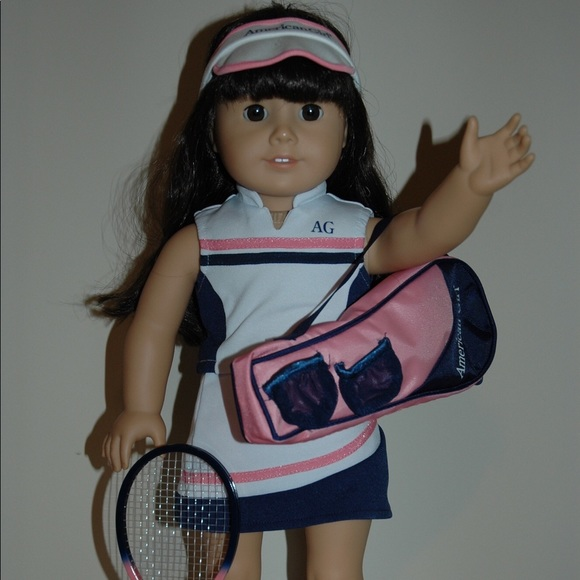 inspirational tennis outfit for girl for 11 tennis outfit girl